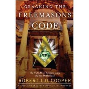 cracking-the-freemasons-code.jpg