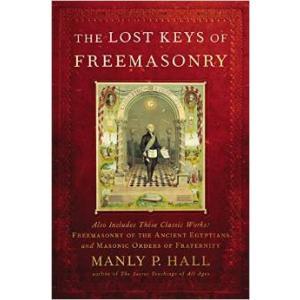 lost-keys-of-freemasonry.jpg