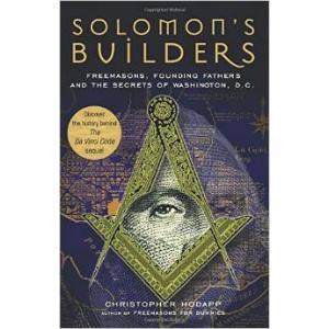 solomons-builders.jpg