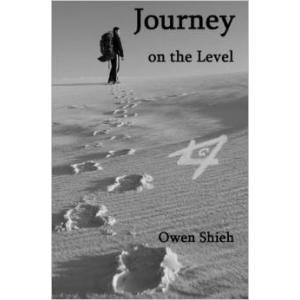 journey-on-the-level.jpg