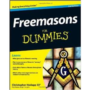 freemasons-for-dummies.jpg