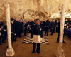 Freemasons in Jerusalem
